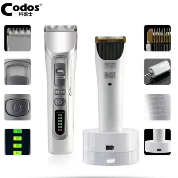 codos-chc-916