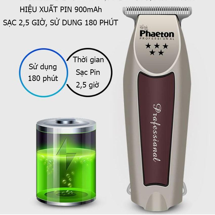 phaeton-5sao-cao-vien